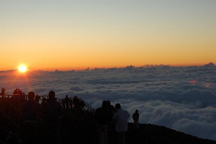富士山jpg